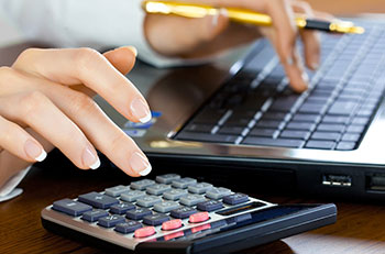 Internetowe Biuro Rachunkowe