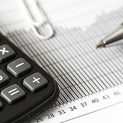 Terminy dokonywania zapisów w podatkowej księdze przychodów i rozchodów