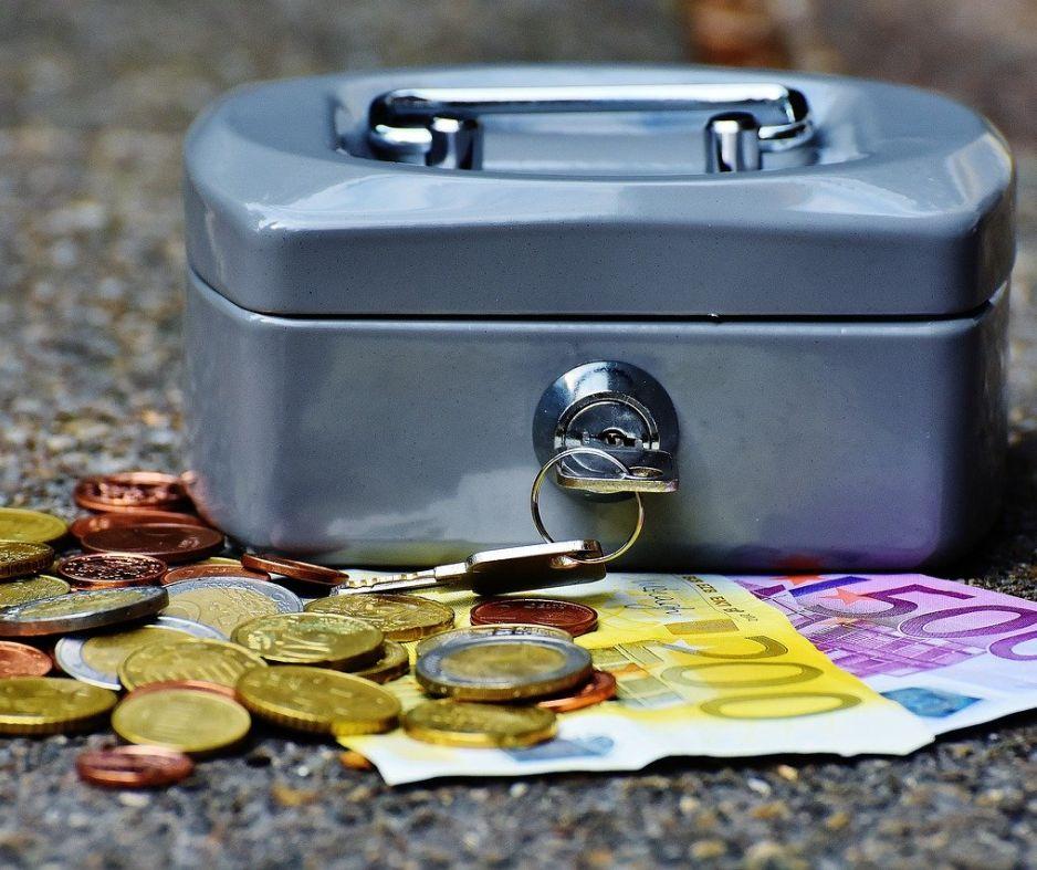 Ile kosztuje prowadzenie kpir przez biuro rachunkowe?