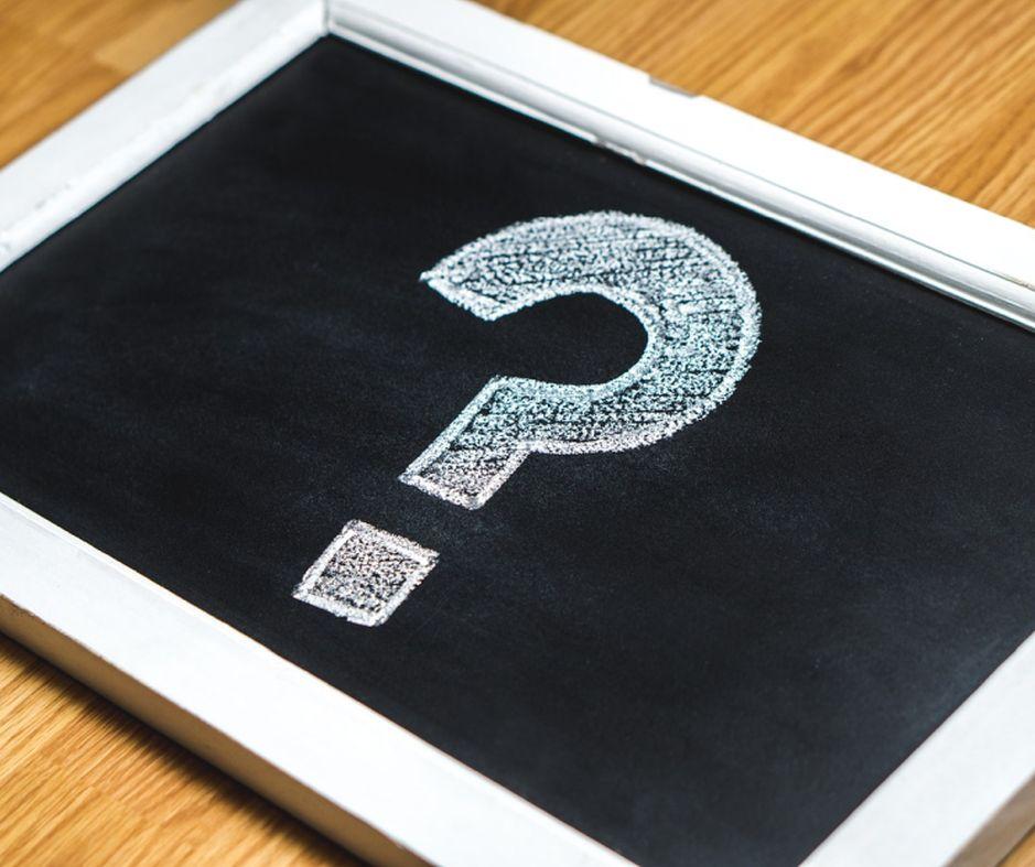 Aplikacja księgowa czy biuro rachunkowe – co wybrać?