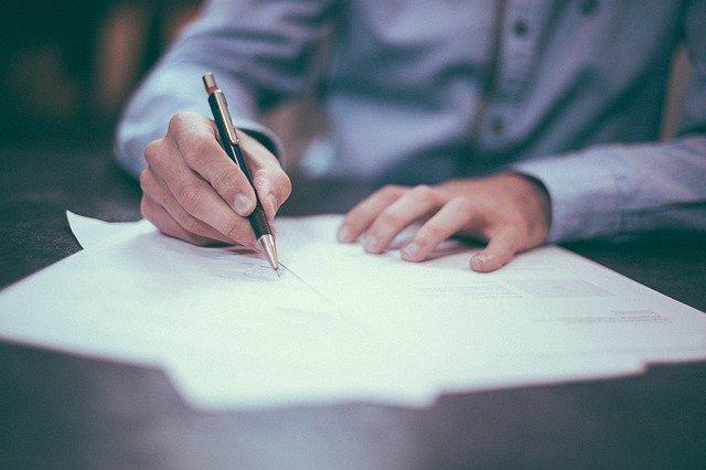 Organizacje pozarządowe mogą skorzystać z dopłat do pensji pracowniczych w ramach Tarczy Antykryzysowej.