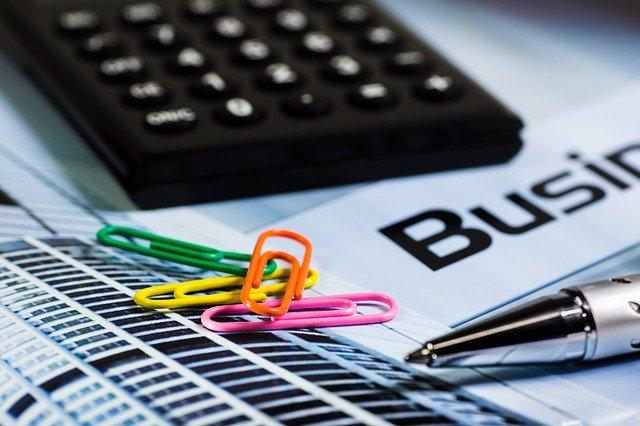 Tarcza antykryzysowa zakłada pomoc dla wszystkich przedsiębiorstw.