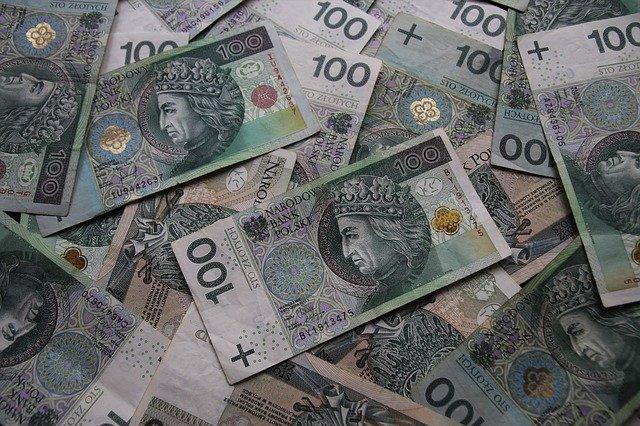 Przedsiębiorcy, który ucierpieli z powodu koronawirusa, mogą otrzymać pomoc od państwa w ramach Tarczy Antykryzysowej.