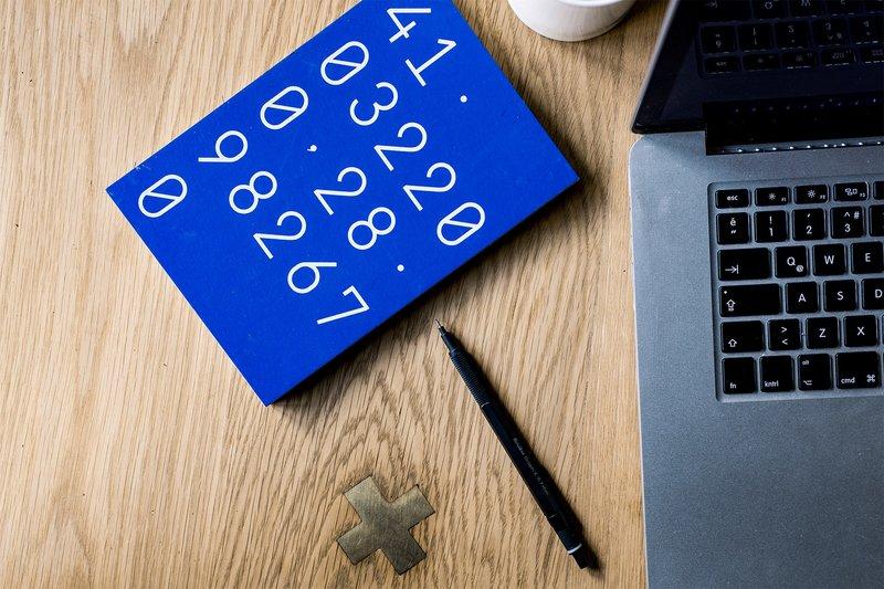 Księgowość online dla sklepów internetowych to wygodne rozwiązanie dla przedsiębiorców.