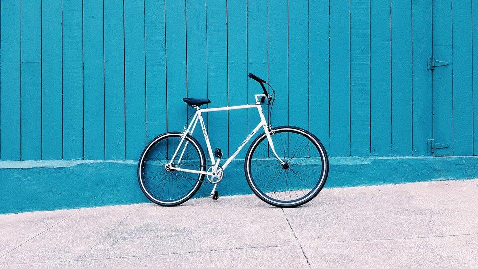 Rower na firmę to doskonały sposób na koszty firmowe.