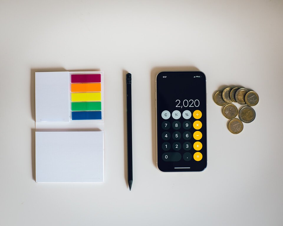 Slim VAT – co to jest