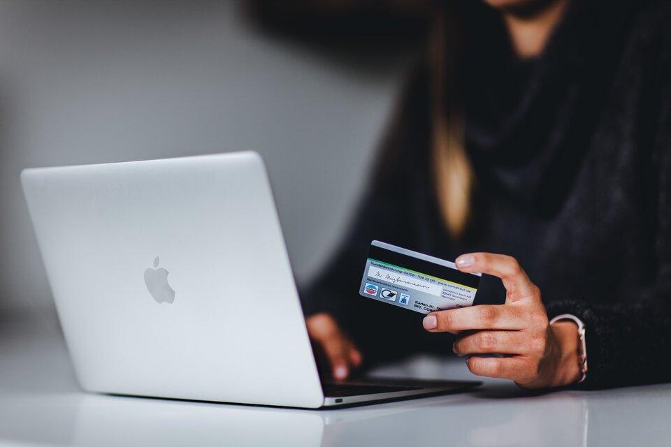 VAT-OSS dla sklepów internetowych
